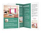 0000046005 Brochure Templates