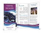 0000046025 Brochure Templates