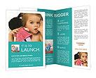0000046027 Brochure Templates