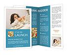 0000046041 Brochure Templates