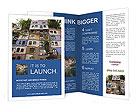 0000046045 Brochure Templates