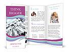 0000046051 Brochure Templates
