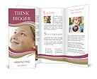 0000046053 Brochure Templates