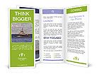 0000046068 Brochure Templates