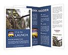 0000046087 Brochure Templates