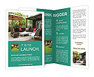 0000046090 Brochure Templates