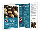 0000046096 Brochure Templates