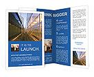 0000046099 Brochure Templates