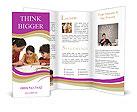 0000046128 Brochure Templates