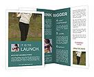 0000046129 Brochure Templates