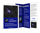 0000046134 Brochure Templates