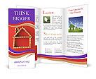 0000046155 Brochure Templates