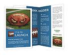 0000046163 Brochure Templates