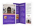 0000046171 Brochure Templates