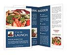 0000046172 Brochure Templates