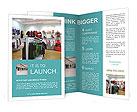 0000046210 Brochure Templates