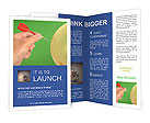 0000046215 Brochure Templates