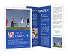 0000046221 Brochure Templates