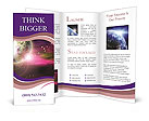 0000046226 Brochure Templates