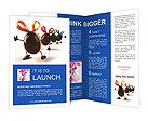 0000046230 Brochure Templates