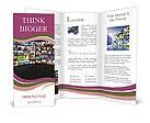 0000046231 Brochure Templates