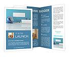 0000046237 Brochure Templates