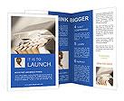 0000046246 Brochure Templates