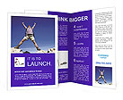 0000046248 Brochure Templates