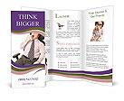 0000046254 Brochure Templates