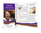 0000046255 Brochure Templates