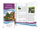 0000046260 Brochure Templates