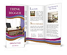 0000046264 Brochure Templates