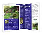 0000046291 Brochure Templates