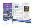 0000046309 Brochure Templates