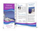 0000046314 Brochure Templates