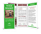 0000046326 Brochure Templates