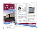 0000046339 Brochure Templates