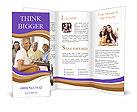 0000046345 Brochure Templates