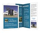 0000046359 Brochure Templates