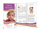 0000046361 Brochure Templates