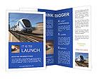 0000046364 Brochure Templates