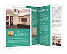 0000046393 Brochure Templates