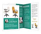 0000046410 Brochure Templates