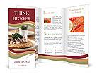 0000046413 Brochure Templates