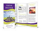 0000046426 Brochure Templates