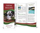 0000046435 Brochure Templates