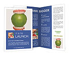 0000046461 Brochure Templates