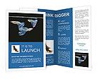 0000046464 Brochure Templates