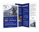 0000046473 Brochure Templates
