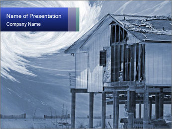 0000046473 PowerPoint Template